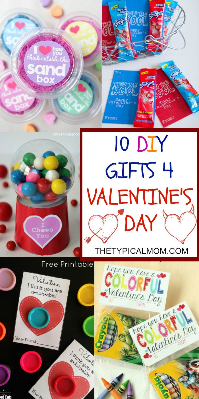 I am always looking for inexpensive and fun ways to celebrate each holiday! Valentine's Day is fun to celebrate, and I love creating creative Valentine treats for kids that they can take to School and pass out to their friends. As a teacher myself it was tough sometimes to come up with candy free, cheap, have free […]