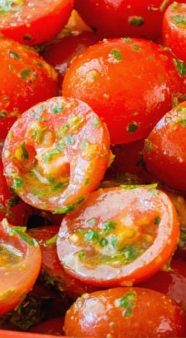 ... Salads and Dressings on Pinterest | Potato salad, Broccoli salads and