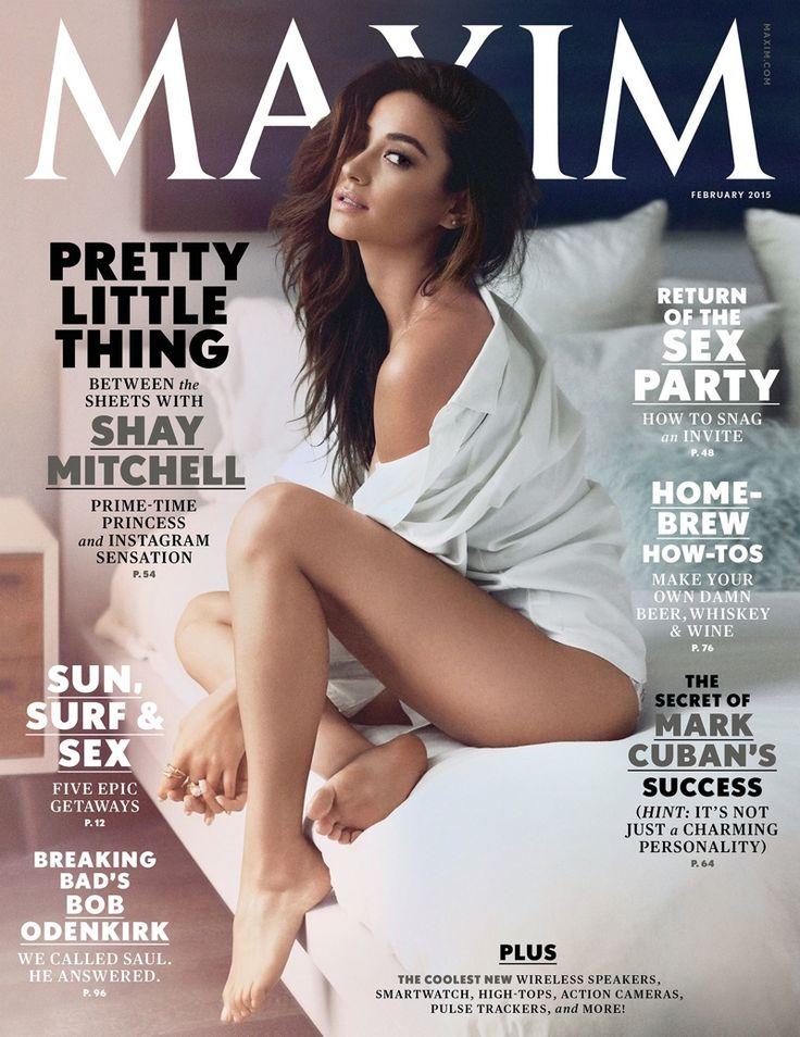 shay-mitchell-maxim-magazine-february-2015-photos04