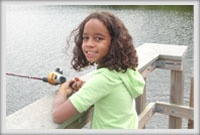 Meet Brianna and discover why the programs that Camp Soaring Eagle provide are so important to children suffering with serious illnesses. www.campsoaringeagle.org