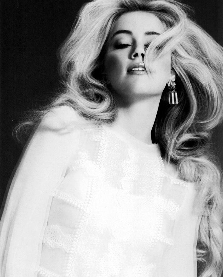 Amber Heard: Amber Heard, White Lips, Beautiful, Photoshoot Black, Icons, Heard Photography, Black Book September 2011, Photography Photoshoot, Heard Official