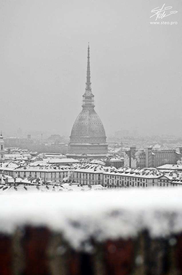 14 Dicembre 2012  © Fotografando Creativamente