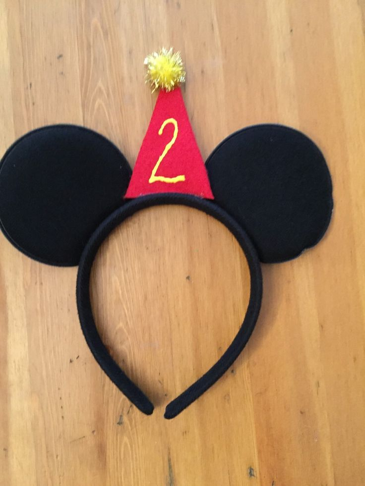 Best 25 Mickey Mouse Costume Ideas On Pinterest Mouse