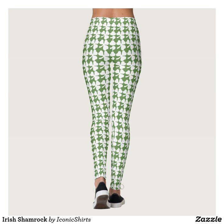 Irish Shamrock leggings, leggings outfit, leggings and boots, leggings outfit winter, st patricks day decorations, st patricks day crafts, st patricks day, st patricks day party, st. patrick's day activities, t shirts #saint #saintpatricksday #stpatricksday #design #trend #saintpatricksday2018 #patricks #greenday #stpatricksday2018 #style #StPatricksFest #SaintPatricksDay #saint #shamrock #StPatricksDayShirt #tshirt #tshirts #womentshirts  #leggings