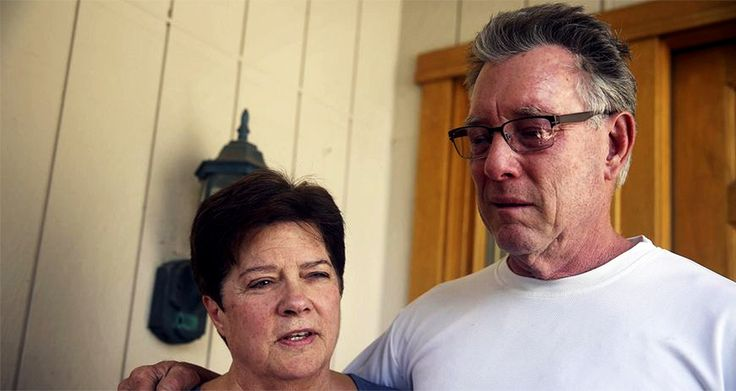 Politicians Killed Their Daughter – Obama, Jeh Johnson, Jerry Brown, Kamala Harris, Pelosi, SFPD Guilty Of Murder