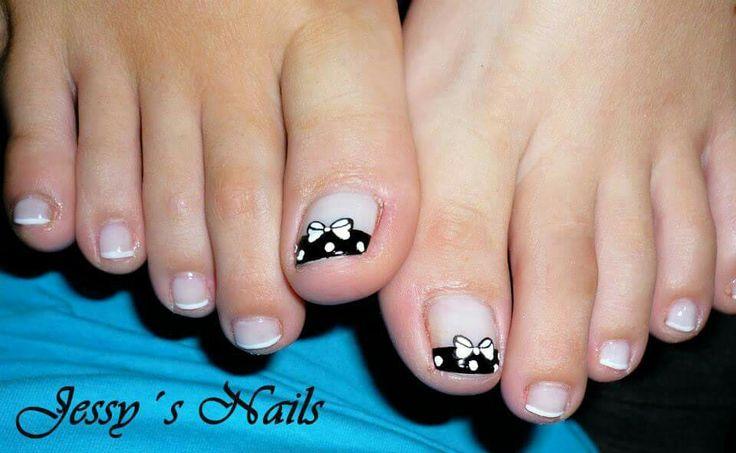 +50 diseños de uñas largas decoradas ~ ¡Tendencia Actual!
