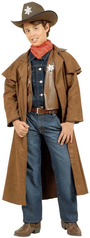 Sheriff-Western-Kostüm-für-Jungen-NEU-Jungen.jpg (435×1142)