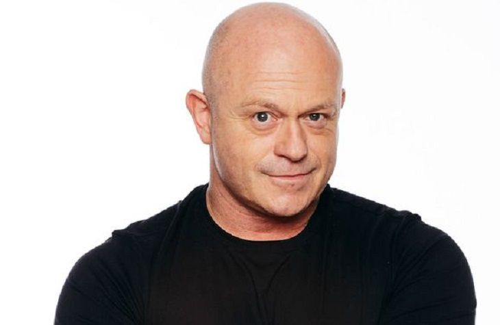 "The once untouchable ""EastEnders,"" has seen a precipitous drop in ratings recently and star Ross Kemp (Grant Mitchell) believes he knows the reason why. Could he be on to something? In a recent interview the veteran actor served up some bold opinions on why the venerable show has fallen in the ratin"