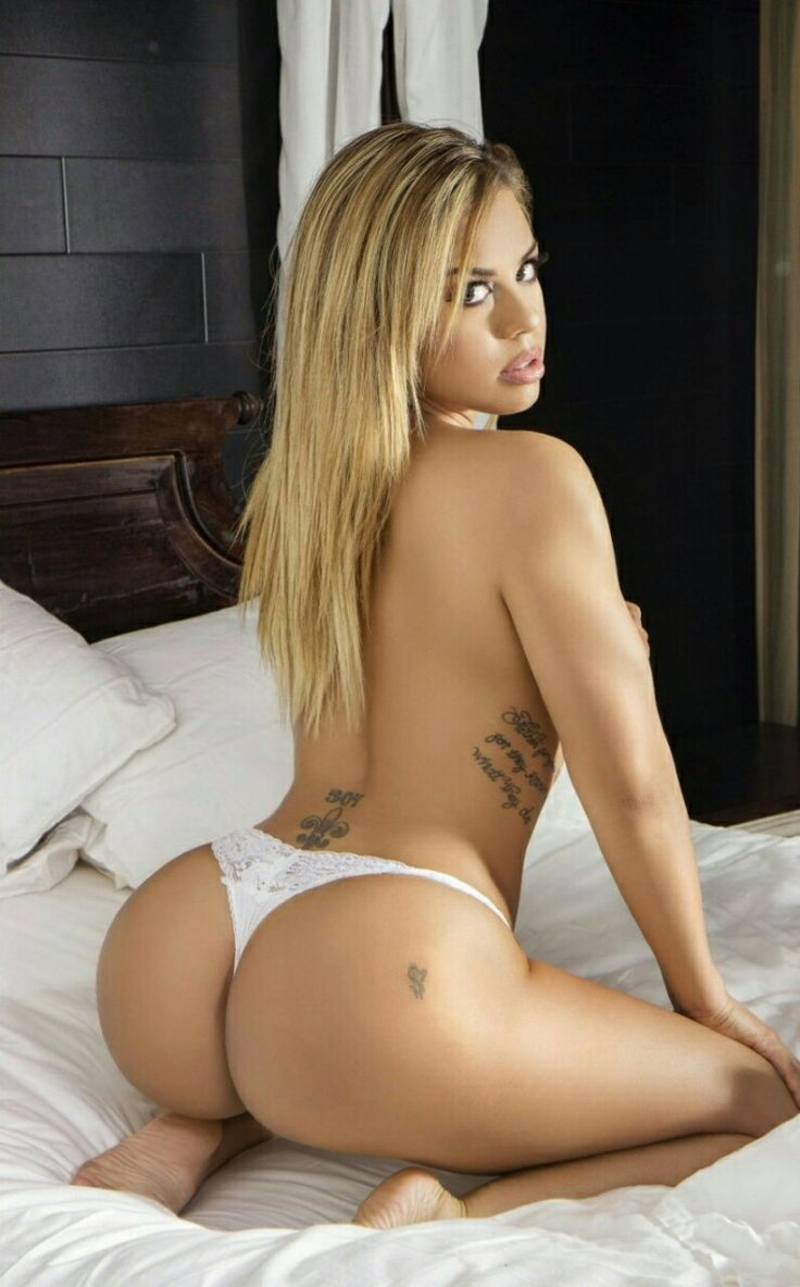 Amazin Amie Porn Ideal 55 best stop fucken playing images on pinterest | good looking