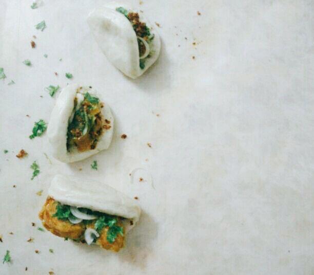 8 besten Desserts Bilder auf Pinterest | Softeis, Tiramisu und ...