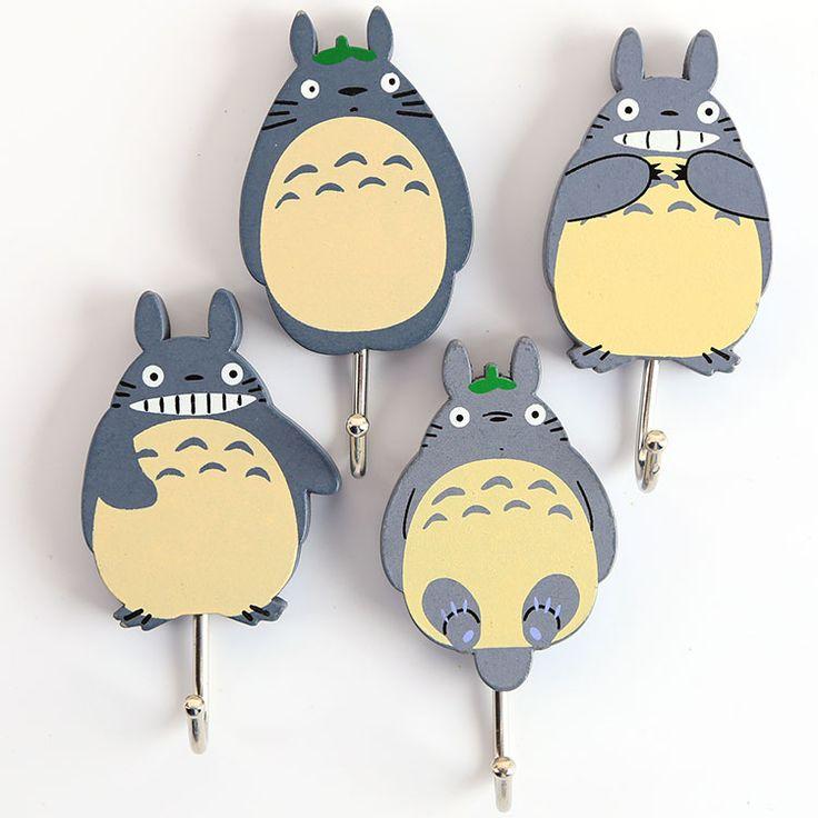 38 best Totoro Merchandise images on Pinterest   Totoro, Studio ...