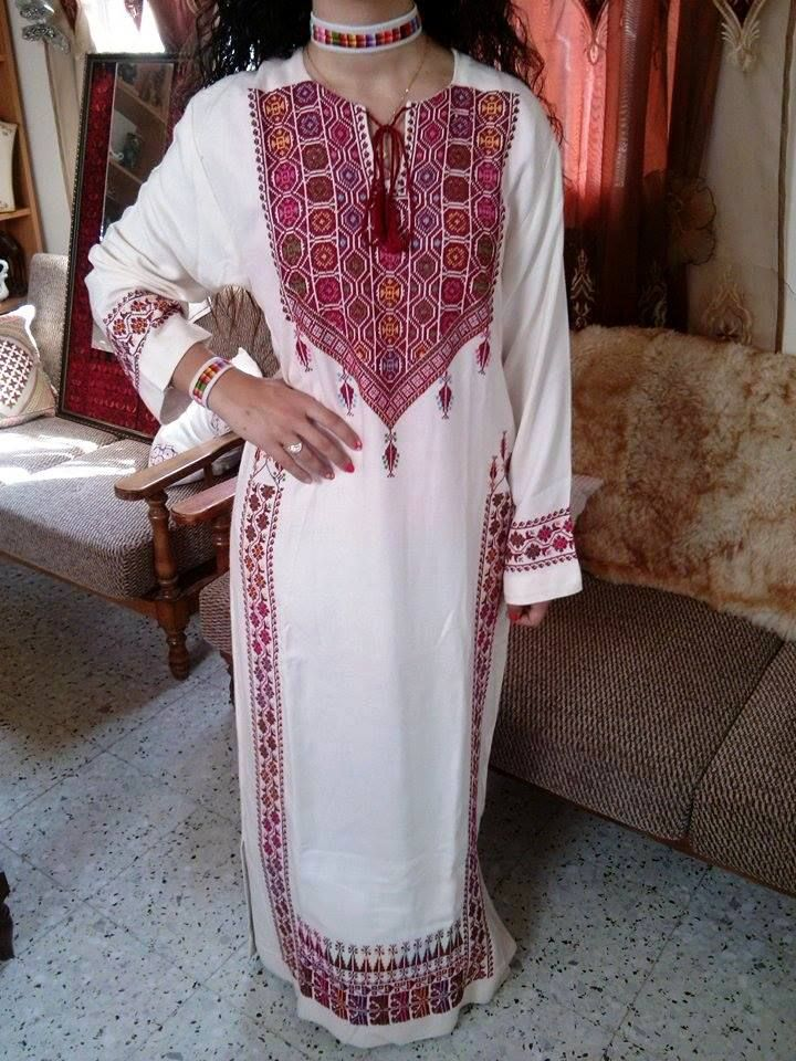 Best images about palestinian embroidery on pinterest