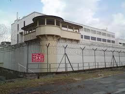 prison outside - Google Search