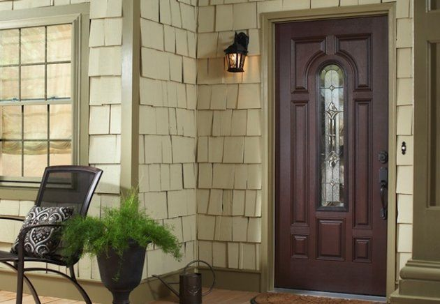 13 Best Doors Images On Pinterest Entrance Doors Front Doors And Front Entrances