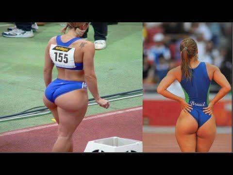 Resultados de las mujeres rusas personales