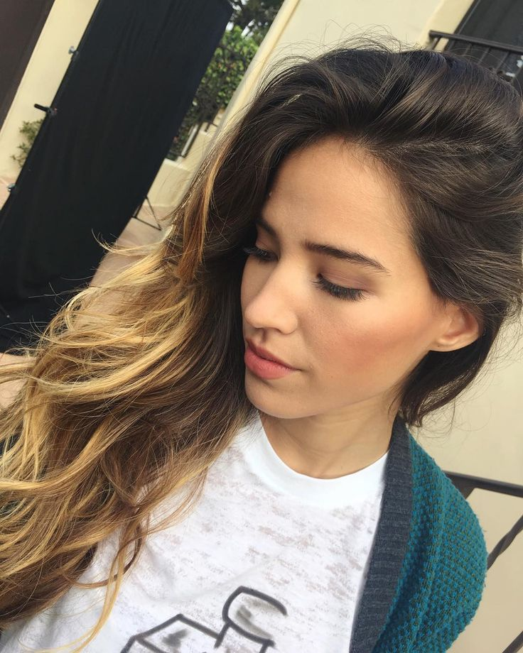 (kelsey chow~bebe) Hey, I'm Mal. It's actually Malia, but I prefer the shortened version of my name. Anyway..I'm a daughter of Demeter and probably the demigod with the /least/ tragic backstory out there. Monster attack at age 13, went to Camp, made some friends, been going ever since, and surprisingly no deaths in my story! So far. Gods.. But yeah, come say hi I don't bite. {Malia is honestly a huge nerd. The Doctor Who references have no bounds. She's loyal, outgoing, sarcastic, and…