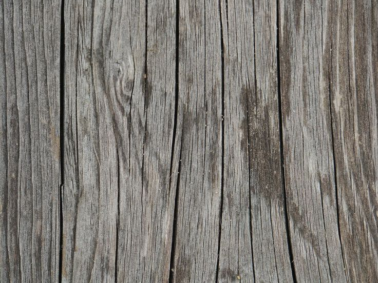 1000+ images about Wooden Background on Pinterest