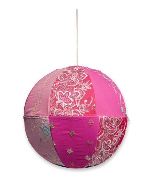 25 beste idee n over roze lamp op pinterest marine roze babykamers roze dressoir en - Muur kamer meisje ...