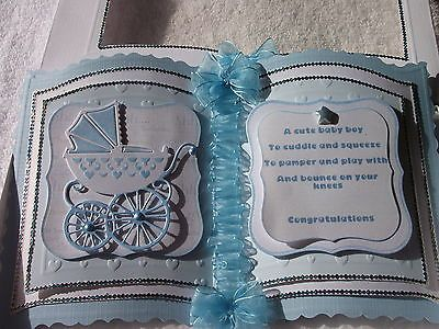 PINKANGEL-BOOKATRIX-CARD-NEW-BABY-BOY-CONGRATULATIONS-CHRISTENING