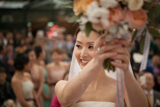 Hong Kong Shabby Chic     matthew nigel photography