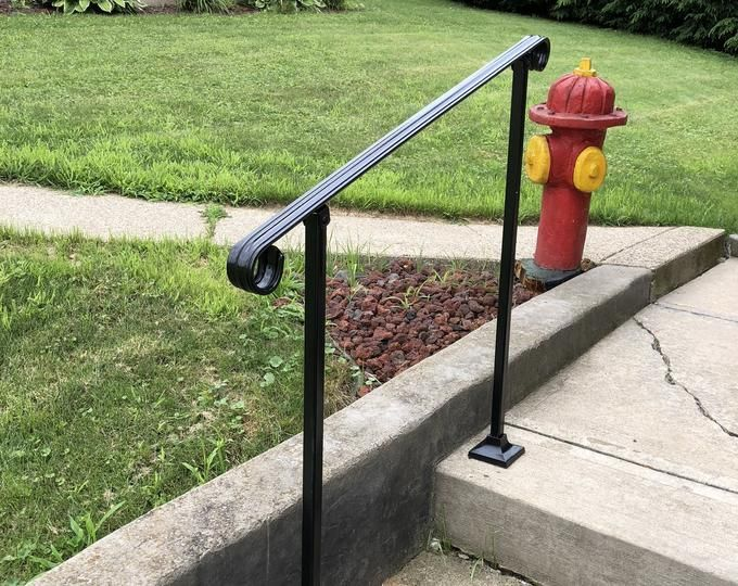 Best Surface Mount Cable Railing Posts And Components In 2020 400 x 300