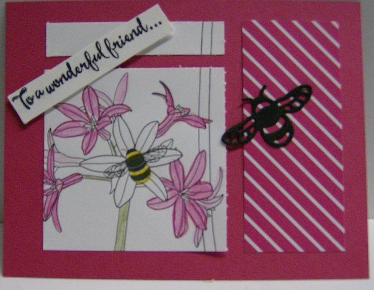ideas for making crafts 95 best craft ideas images on craft ideas 4742
