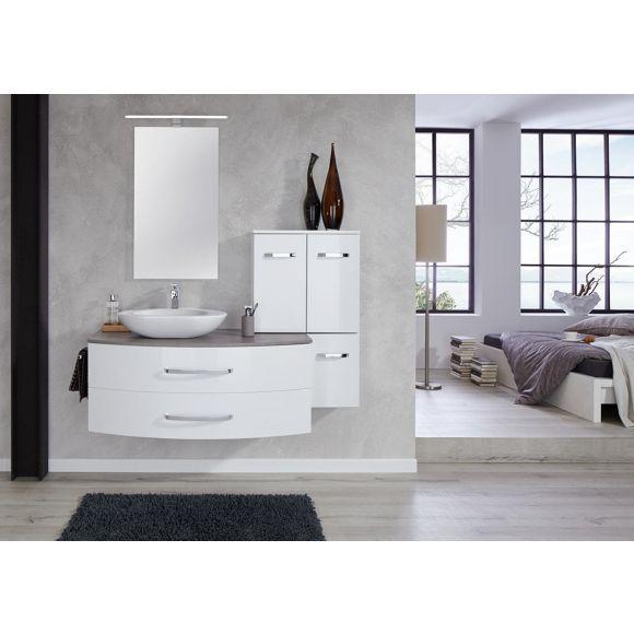 hochwertiges und edles badezimmer von dieter knoll | badezimmer, Badezimmer ideen