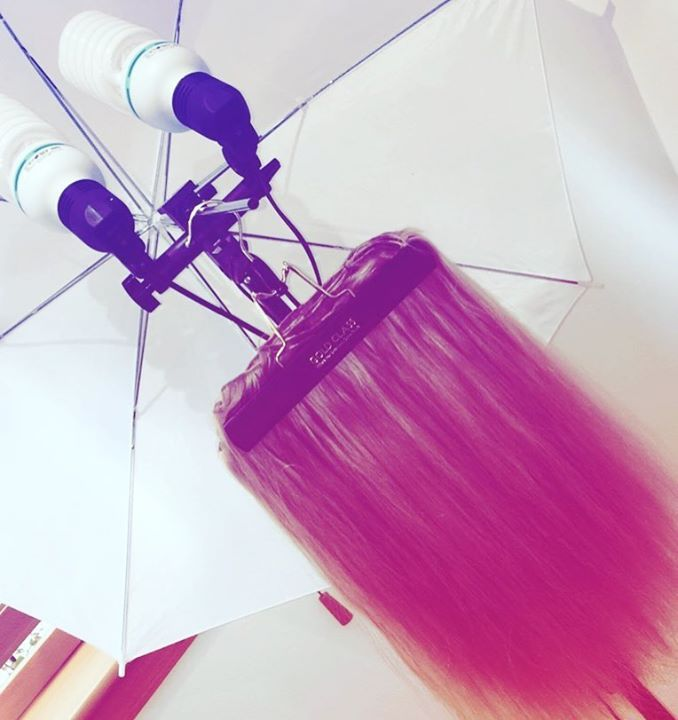 #inverness #theweaveroom #refit #hair #quality #longlasting #night #work #loveyourself #instadaily #goodlighting # #http://www.jennisonbeautysupply.com/  ,#hairinspo #longhair #hairextensions #clipinhairextensions #humanhair #hairideas #hairstyles #extensions #prettyhair  #clipinhairextensions #hairextensions #longhairgoals #hairextensionsspecialist #queenbhairextensions  virgin human hair wigs/hair extensions/lace closure/clip in hair/skin weft and synthetic hair wigs,brazilian ,indian…