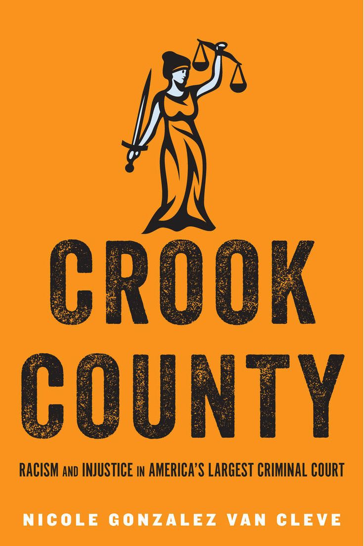 crooks hispanic single men Crooks' isolation in &quotof mice and men just like a single man walking on this response is for a question that asks candidates about crooks' isolation on.
