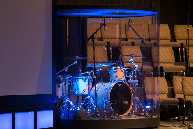 Drum Cages For Churches : 9 best drum cages images on pinterest drum sets acoustic drum and cage ~ Vivirlamusica.com Haus und Dekorationen