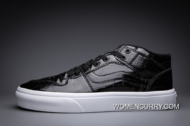 https://www.womencurry.com/vans-crocodile-leather-tnt-chukka-boot-classic-black-white-womens-shoes-top-deals.html VANS CROCODILE LEATHER TNT CHUKKA BOOT CLASSIC BLACK WHITE WOMENS SHOES TOP DEALS Only $68.76 , Free Shipping!