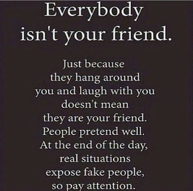 40 Best Quotes on Friendship   Amazing Quotes ... - YouTube