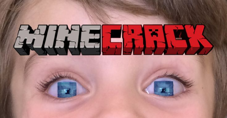 I should have known what was going to happen. I've been addicted to… um, IN LOVE WITH Minecraft myself for years, so it shouldn't have been a shocker for me when I introduced it to my then 5-year-old that he'd go bonkers for it, too. I'm a gamer. My wife is not. So, when...