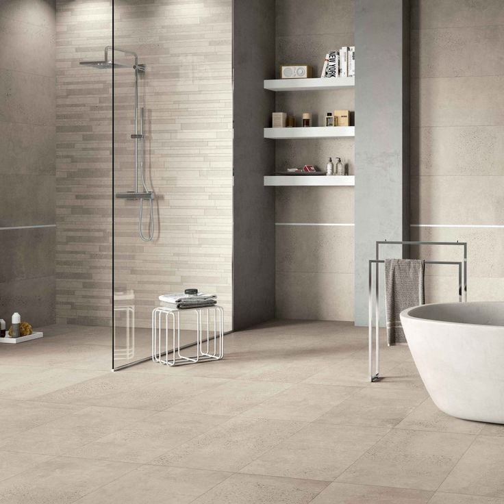 34 Best Ictc Tile Collection By Viking Distributors Images
