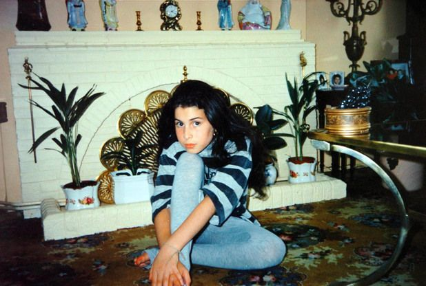 amy winehouse young - Google Search