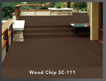 1000 Ideas About Behr Deck Over Colors On Pinterest