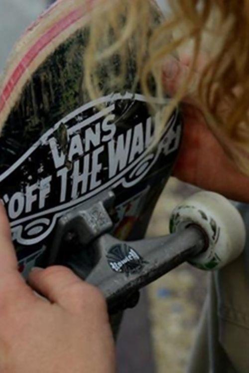 Vans, longboards, skateboards, skating, skate, skateboarding, sk8, carve, carving, cruising, bomb hills not countries, hills, roads, pavement, #longboarding #skating