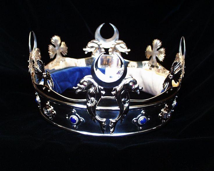 crown king jewish dating site Blue gap's best free dating site 100% free online dating for blue gap singles at mingle2com  crown king christian dating prescott jewish singles.
