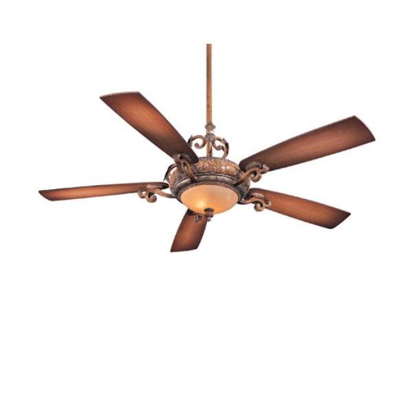 15 best ceiling fans images on Pinterest Ceilings Ceiling fan