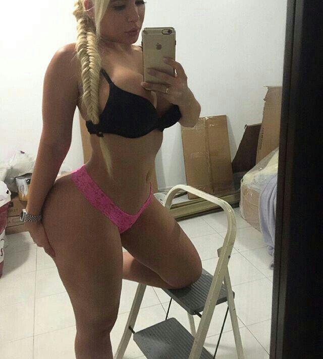 Voluptuous Sexy Women Porn 52