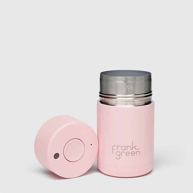 Mimco X Frank Green Reusable Coffee Cup New Arrivals Reusable Coffee Cup Green Coffee Cups Coffee Cups
