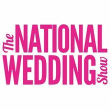 National Wedding Show Tickets