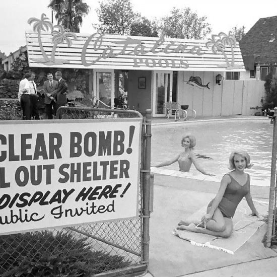 990 Best The Cold War Images On Pinterest