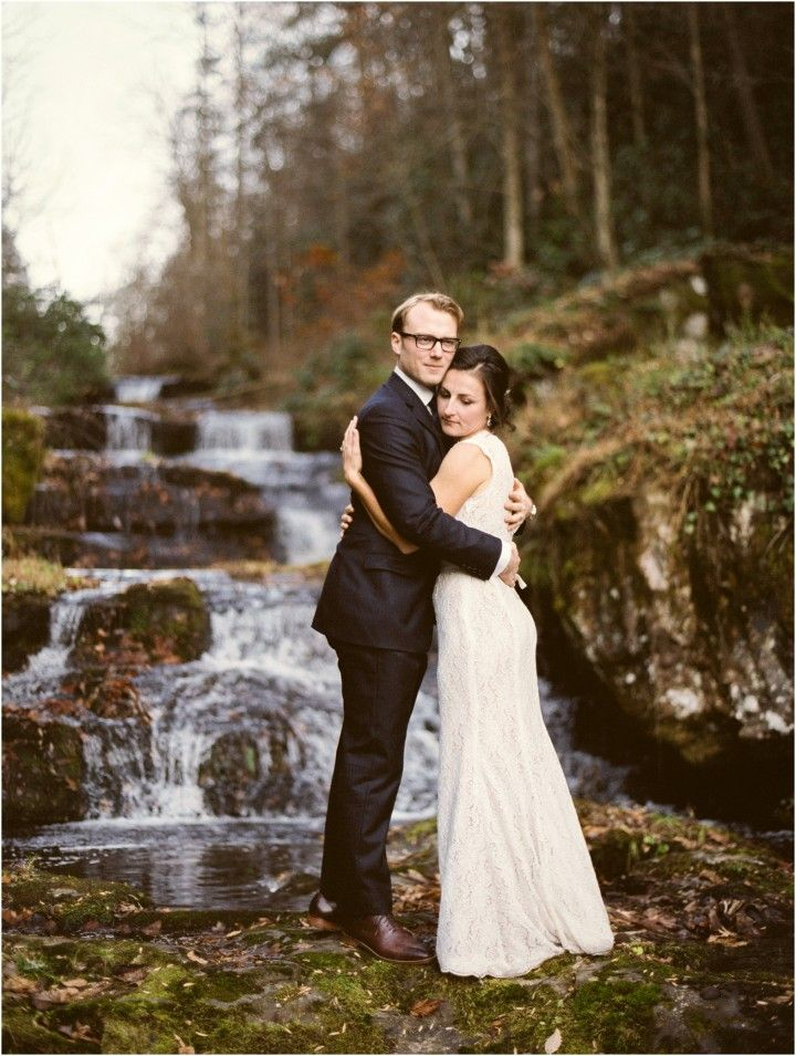 142 Best Images About Knoxville Wedding Photography On Pinterest