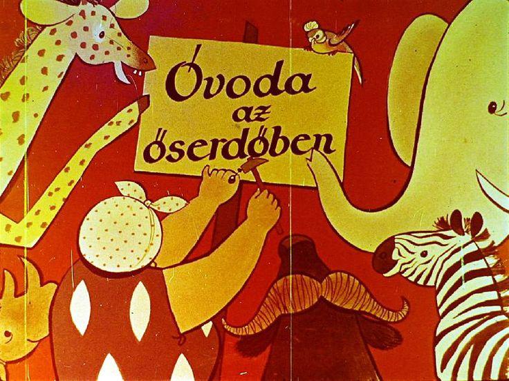 ovoda_az_oserdoben