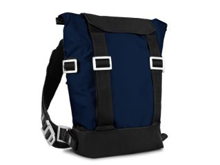 NOKNbag Backpack, Beguilling Backpack