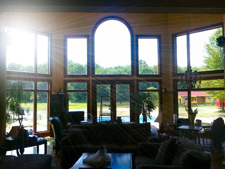 30 Best Images About Residential Window Film On Pinterest Solar Sun And Ohio