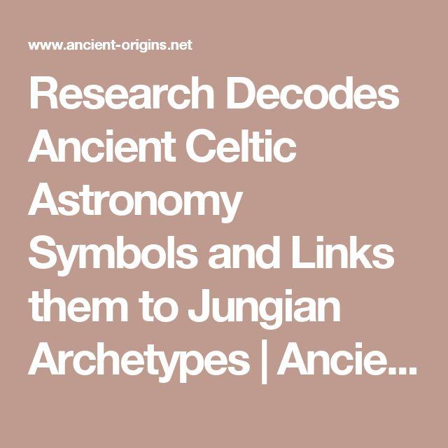 ancient astronomy symbols - photo #29
