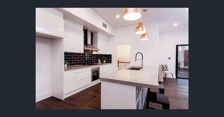 13 Diagonal Road, Glenelg East, SA 5045 - Property Details
