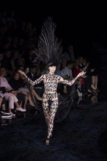 Tutina Louis Vuitton